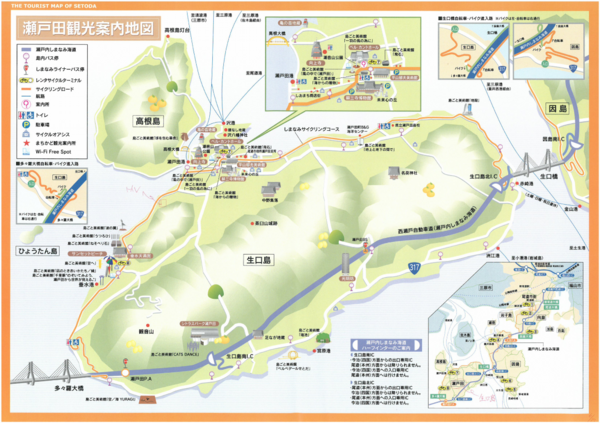 img_tour_map.png